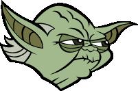 Avatar - Yoda