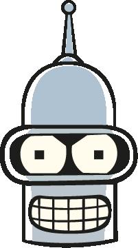 Avatar - Bender