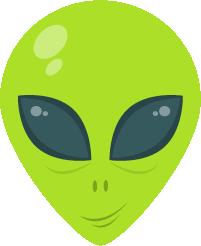 Avatar - E.T.