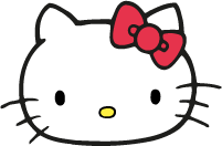 Avatar - Hello Kitty