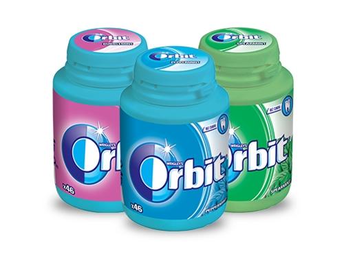 Žvýkačky