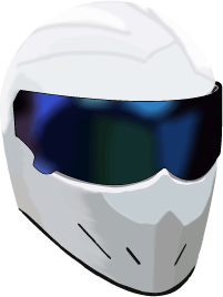 Avatar - Stig